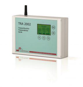 Produkt_TRA2002-2